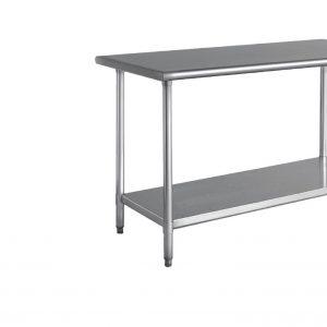 不鏽鋼訂製 Stainless steel