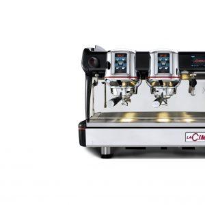 咖啡設備 Coffee