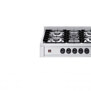 熱廚設備 Cook