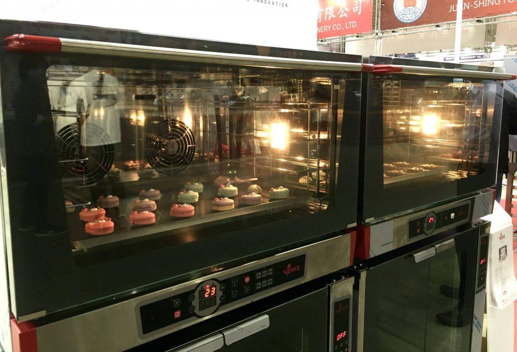 旋風烤箱 B04DV